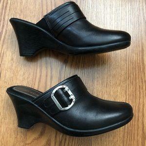 Merona Women's Mule Shoe